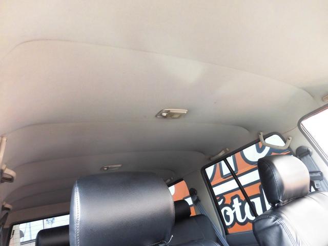 「トヨタ」「ランドクルーザープラド」「SUV・クロカン」「宮城県」の中古車16