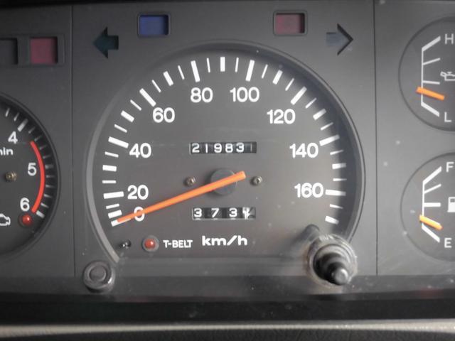 「トヨタ」「ランドクルーザープラド」「SUV・クロカン」「宮城県」の中古車29