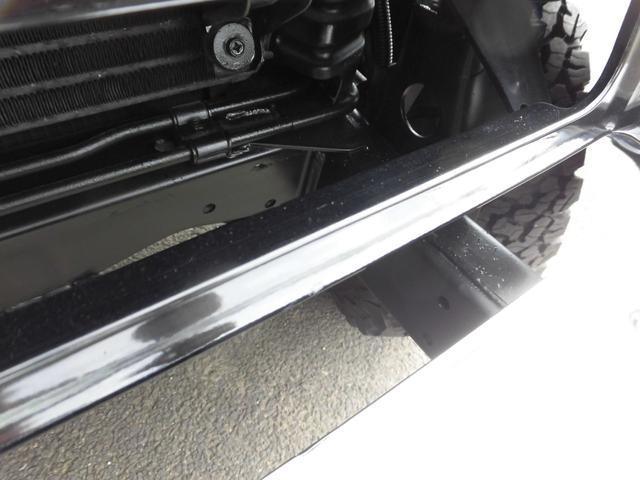 「トヨタ」「ランドクルーザープラド」「SUV・クロカン」「宮城県」の中古車35