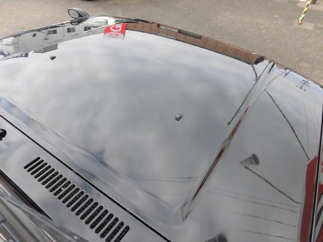 「トヨタ」「ランドクルーザープラド」「SUV・クロカン」「宮城県」の中古車39