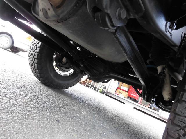 「トヨタ」「ランドクルーザープラド」「SUV・クロカン」「宮城県」の中古車52