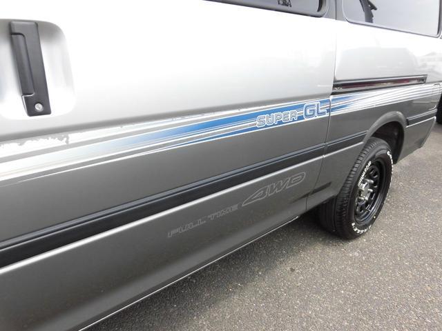 「トヨタ」「レジアスエースバン」「その他」「宮城県」の中古車42