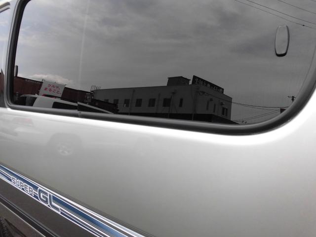 「トヨタ」「レジアスエースバン」「その他」「宮城県」の中古車47