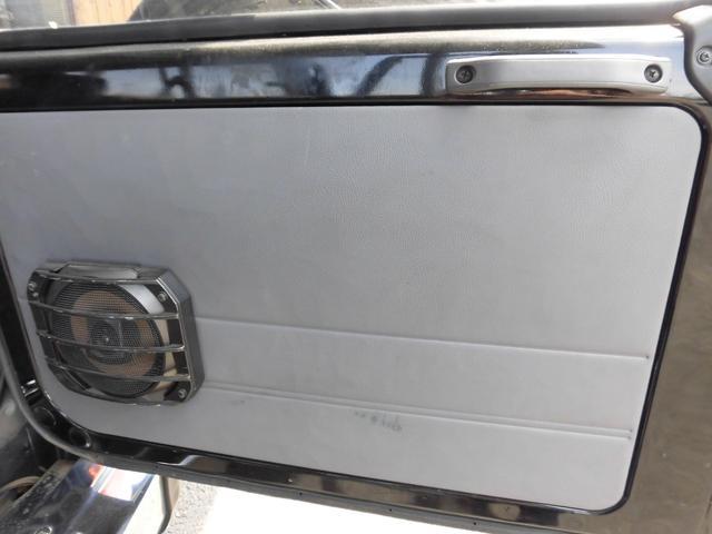 「トヨタ」「ランドクルーザー70」「SUV・クロカン」「宮城県」の中古車15
