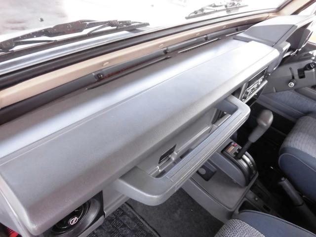 「トヨタ」「ランドクルーザー70」「SUV・クロカン」「宮城県」の中古車20