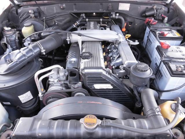 「トヨタ」「ランドクルーザー70」「SUV・クロカン」「宮城県」の中古車26