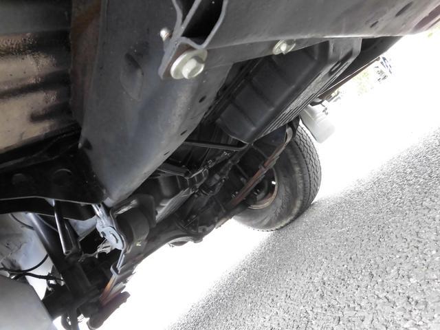 「トヨタ」「ランドクルーザー70」「SUV・クロカン」「宮城県」の中古車35