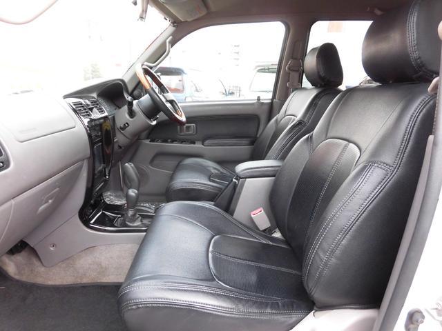 SSR-X 後期型ガソリン背面レス2インチリフトUPコンプリート新品ヴィンテージグリル新品HLUSコーナー新品ボンネットガードリメイクホイールBFMT(6枚目)