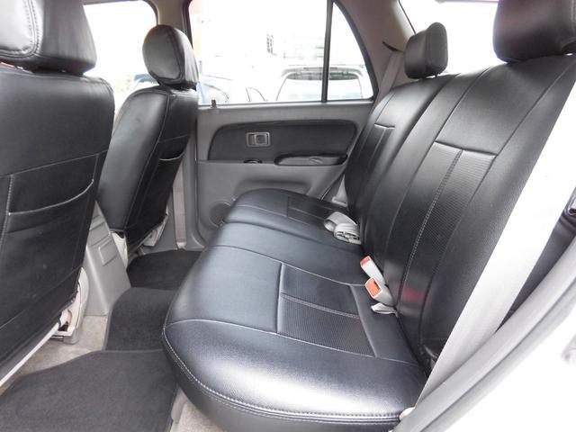 SSR-X 後期型ガソリン背面レス2インチリフトUPコンプリート新品ヴィンテージグリル新品HLUSコーナー新品ボンネットガードリメイクホイールBFMT(7枚目)
