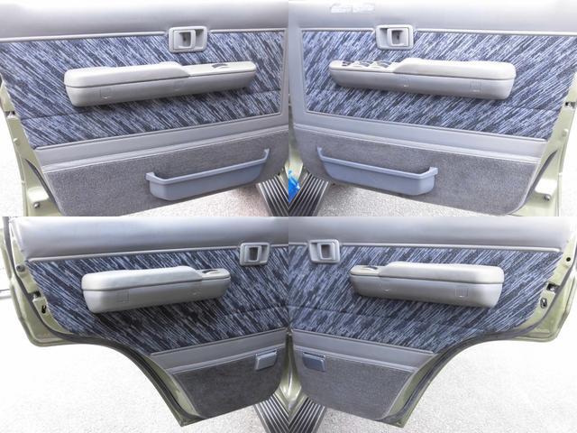 SXワイド 最終モデルナロー換装丸目クラシックコンプリートワンセレクトオールドコンプリート新品2インチUP&プロコンプショック輸出ホイル&BFAT(37枚目)