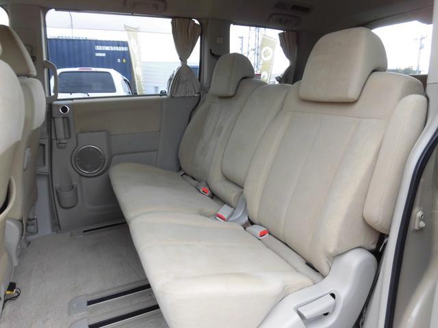 G プレミアム 4WDガソリン両側PSDPBD3方向純正カメラロックフォードスピーカー搭載HDDナビ全塗装ベージュクラシックコンプリートモデル(7枚目)
