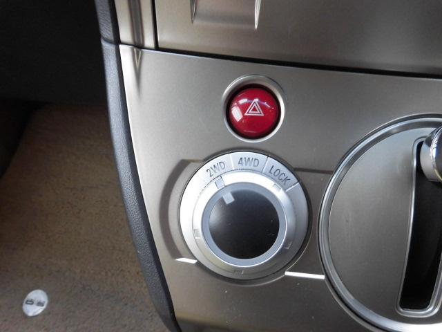 G プレミアム 4WDガソリン両側PSDPBD3方向純正カメラロックフォードスピーカー搭載HDDナビ全塗装ベージュクラシックコンプリートモデル(10枚目)