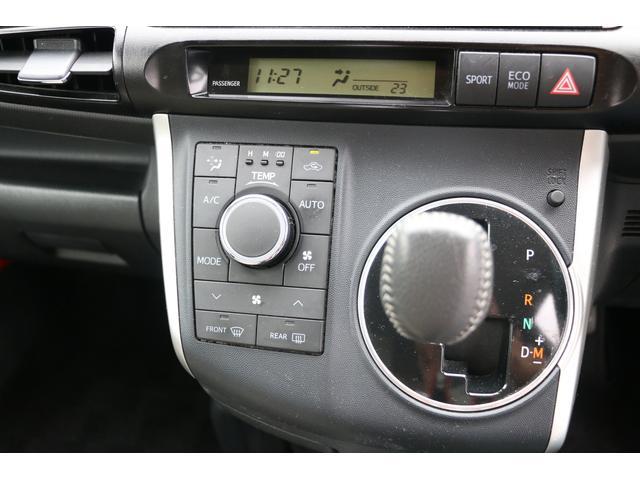 「トヨタ」「ウィッシュ」「ミニバン・ワンボックス」「岩手県」の中古車12