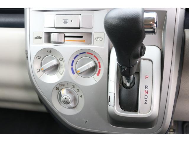 「ホンダ」「ゼスト」「コンパクトカー」「岩手県」の中古車12