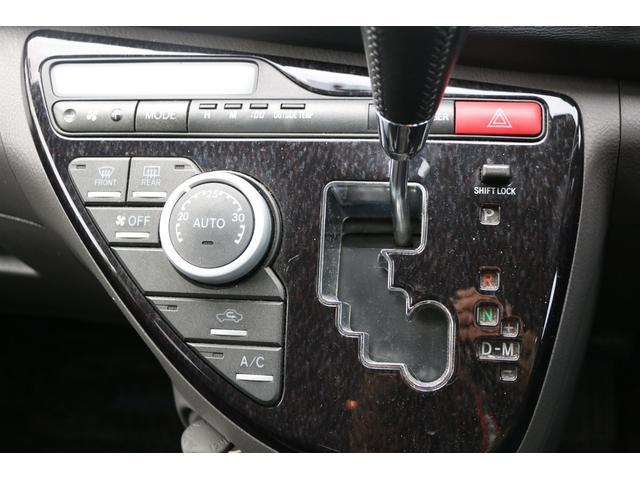 「トヨタ」「アイシス」「ミニバン・ワンボックス」「岩手県」の中古車12