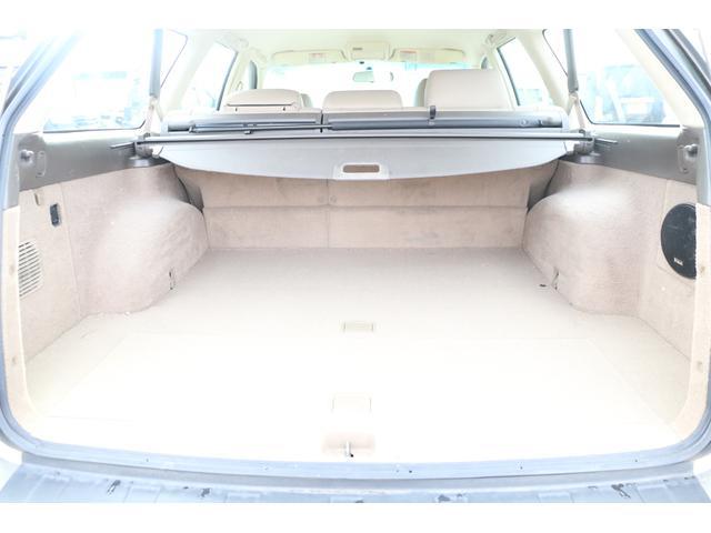 「スバル」「レガシィランカスター」「SUV・クロカン」「岩手県」の中古車7