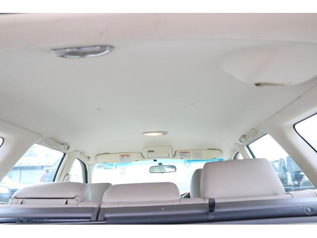 「スバル」「レガシィランカスター」「SUV・クロカン」「岩手県」の中古車8