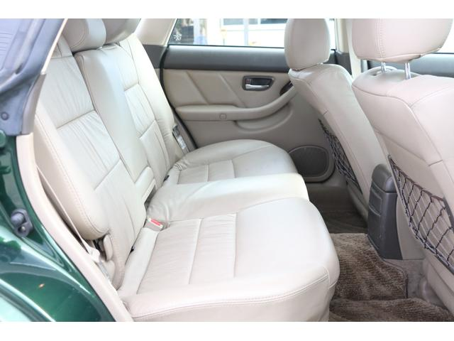 「スバル」「レガシィランカスター」「SUV・クロカン」「岩手県」の中古車9