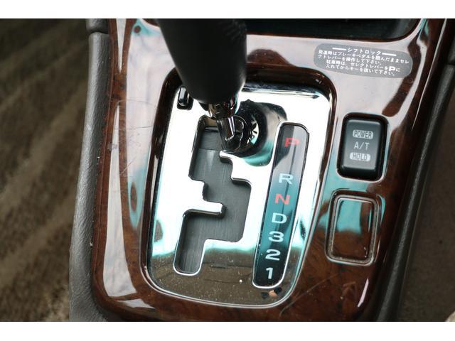 「スバル」「レガシィランカスター」「SUV・クロカン」「岩手県」の中古車13