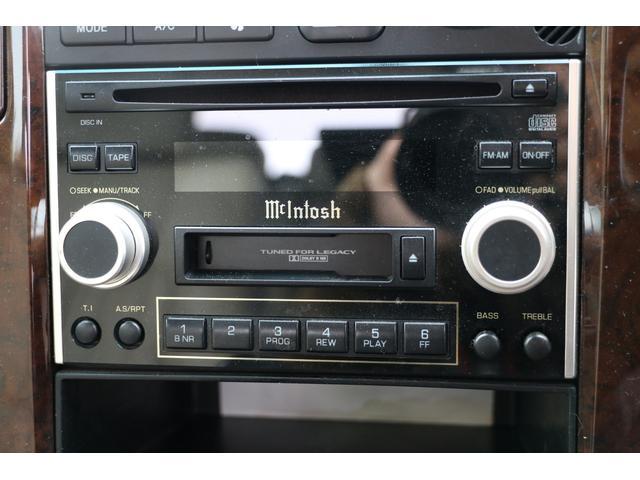 「スバル」「レガシィランカスター」「SUV・クロカン」「岩手県」の中古車14