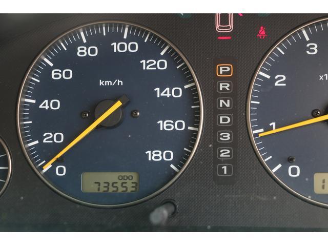 「スバル」「レガシィランカスター」「SUV・クロカン」「岩手県」の中古車16