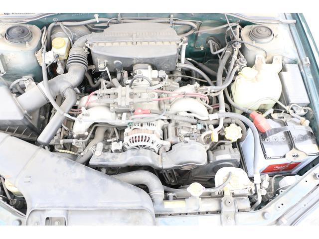 「スバル」「レガシィランカスター」「SUV・クロカン」「岩手県」の中古車20