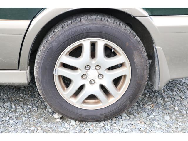 「スバル」「レガシィランカスター」「SUV・クロカン」「岩手県」の中古車22