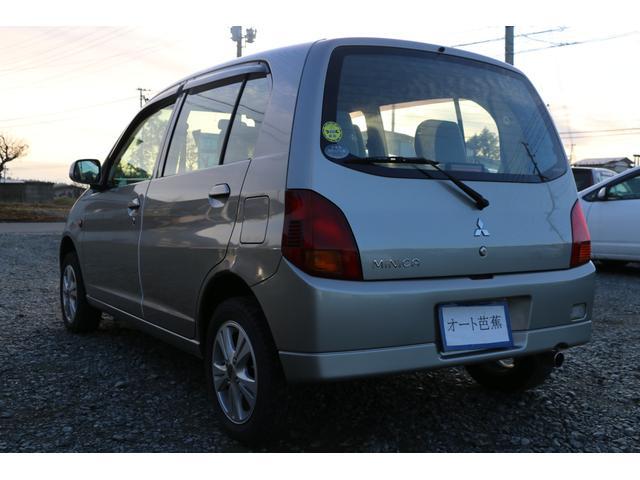 「三菱」「ミニカ」「軽自動車」「岩手県」の中古車6