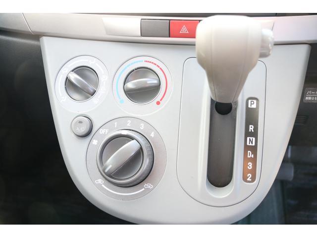 「ダイハツ」「ムーヴ」「コンパクトカー」「岩手県」の中古車12