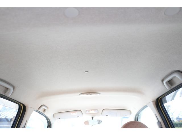 「ダイハツ」「ムーヴラテ」「コンパクトカー」「岩手県」の中古車8