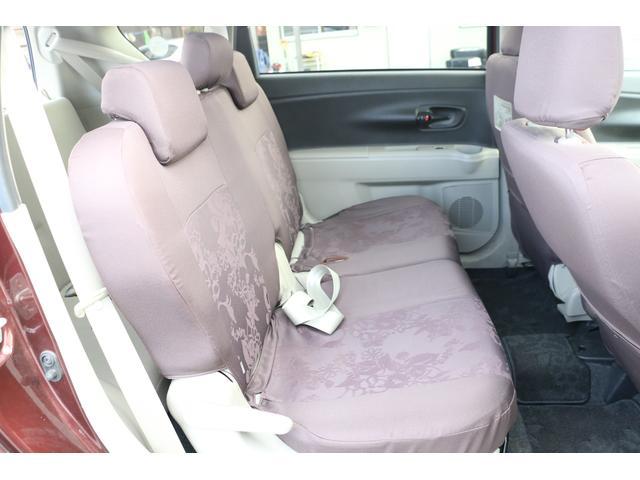 「トヨタ」「パッソセッテ」「ミニバン・ワンボックス」「岩手県」の中古車10