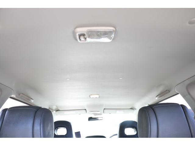 「日産」「エクストレイル」「SUV・クロカン」「岩手県」の中古車8