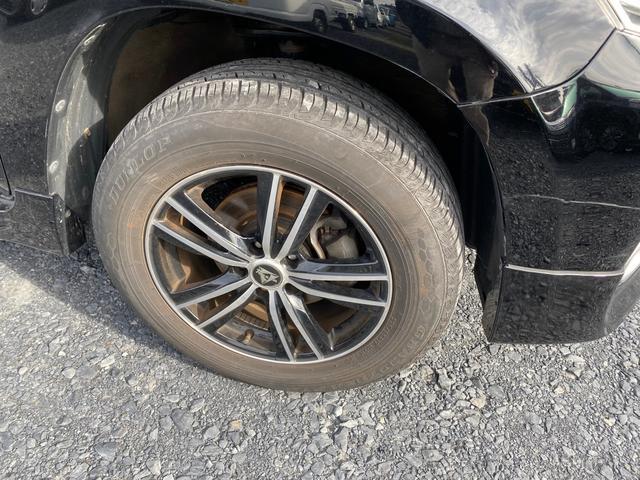 「トヨタ」「ヴァンガード」「SUV・クロカン」「岩手県」の中古車18