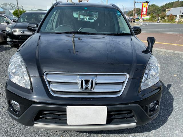 「ホンダ」「CR-V」「SUV・クロカン」「岩手県」の中古車2