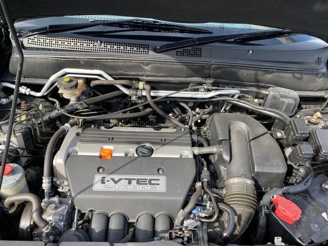 「ホンダ」「CR-V」「SUV・クロカン」「岩手県」の中古車14
