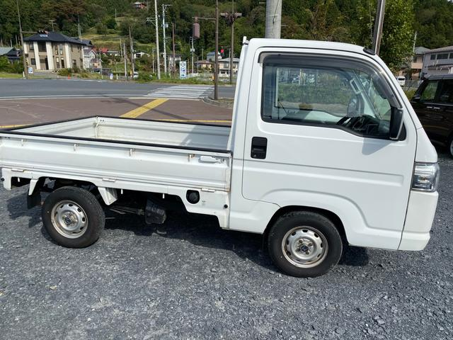 「ホンダ」「アクティトラック」「トラック」「岩手県」の中古車4