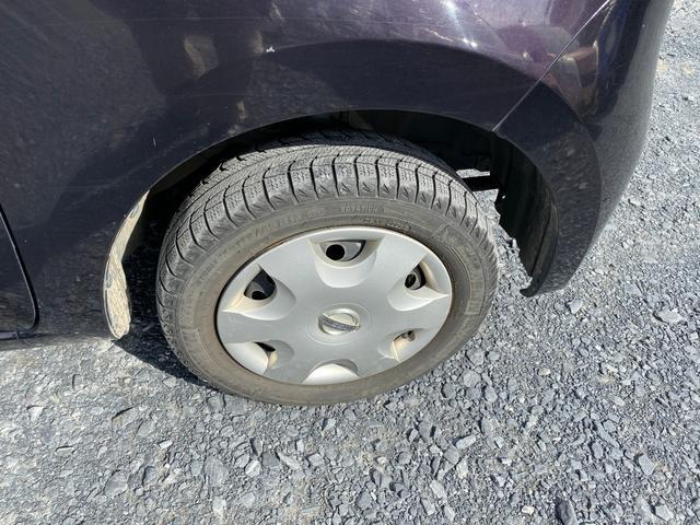 「日産」「モコ」「コンパクトカー」「岩手県」の中古車17