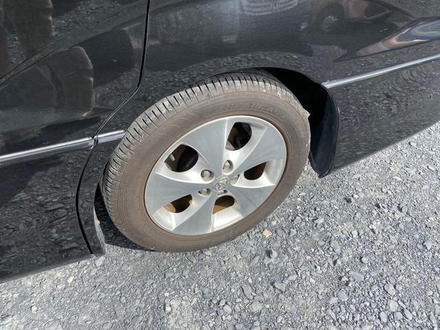 「トヨタ」「アルファード」「ミニバン・ワンボックス」「岩手県」の中古車18