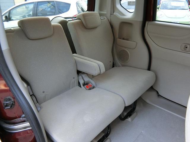 ホンダ N BOX G・Lパッケージ 4WD パワスラ ナビ スマートキー