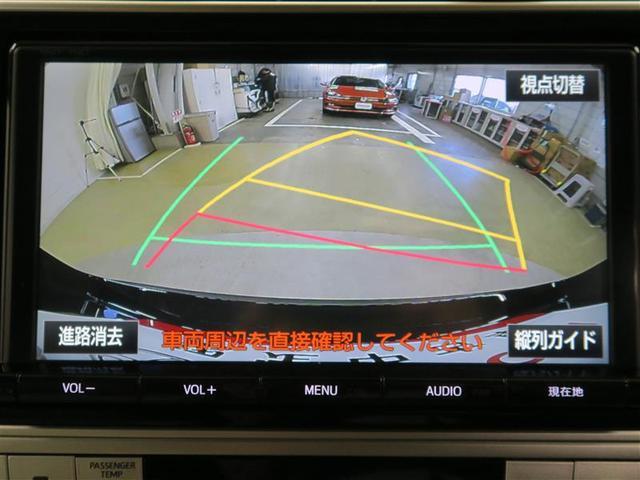 TX Lパッケージ 革シート サンルーフ 4WD フルセグ メモリーナビ DVD再生 バックカメラ 衝突被害軽減システム ETC LEDヘッドランプ 乗車定員7人 3列シート ワンオーナー 記録簿 ディーゼル(6枚目)