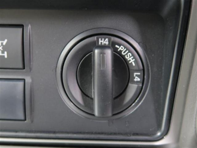 TX Lパッケージ 革シート サンルーフ 4WD フルセグ メモリーナビ DVD再生 バックカメラ 衝突被害軽減システム ETC LEDヘッドランプ 乗車定員7人 3列シート ワンオーナー 記録簿 ディーゼル(10枚目)