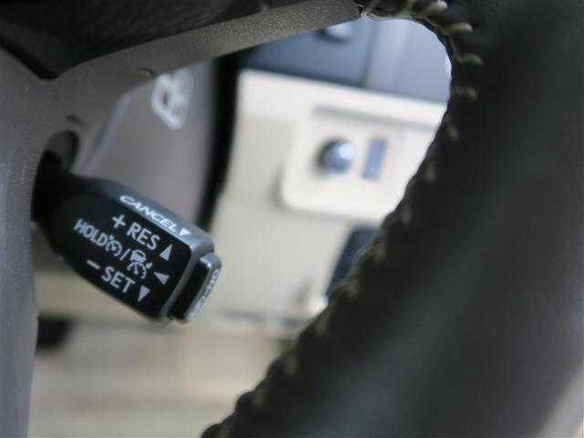 TX Lパッケージ 革シート サンルーフ 4WD フルセグ メモリーナビ DVD再生 バックカメラ 衝突被害軽減システム ETC LEDヘッドランプ 乗車定員7人 3列シート ワンオーナー 記録簿 ディーゼル(12枚目)