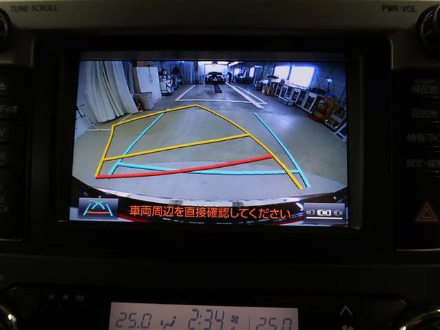 TX Lパッケージ 革シート 4WD フルセグ DVD再生 ミュージックプレイヤー接続可 バックカメラ ETC LEDヘッドランプ 乗車定員7人 3列シート ワンオーナー フルエアロ 記録簿 ディーゼル(6枚目)