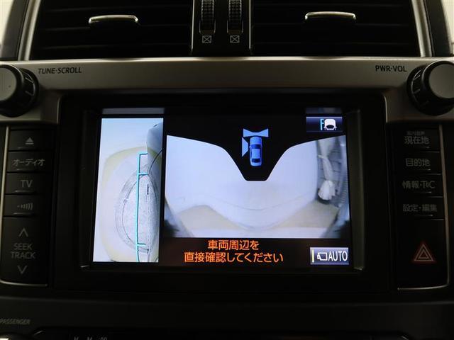 TX Lパッケージ 革シート 4WD フルセグ DVD再生 ミュージックプレイヤー接続可 バックカメラ ETC LEDヘッドランプ 乗車定員7人 3列シート ワンオーナー フルエアロ 記録簿 ディーゼル(7枚目)