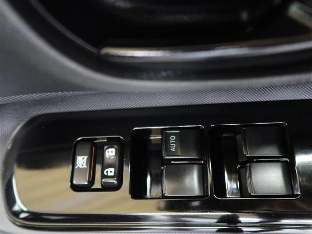 Sスタイルブラック フルセグ メモリーナビ DVD再生 バックカメラ 衝突被害軽減システム ドラレコ ワンオーナー 記録簿(27枚目)