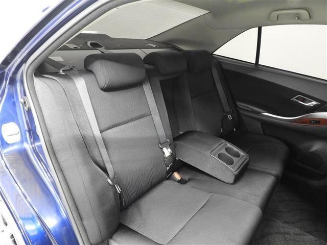 トヨタ プレミオ 1.5F Lパッケージ