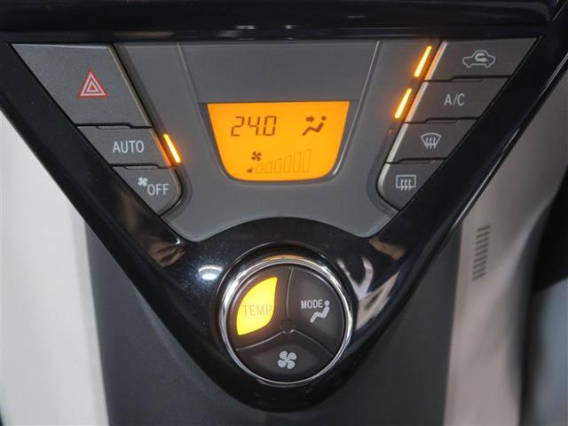 130G メモリーナビ フルセグ ドラレコ スマートキー ETC HID(11枚目)