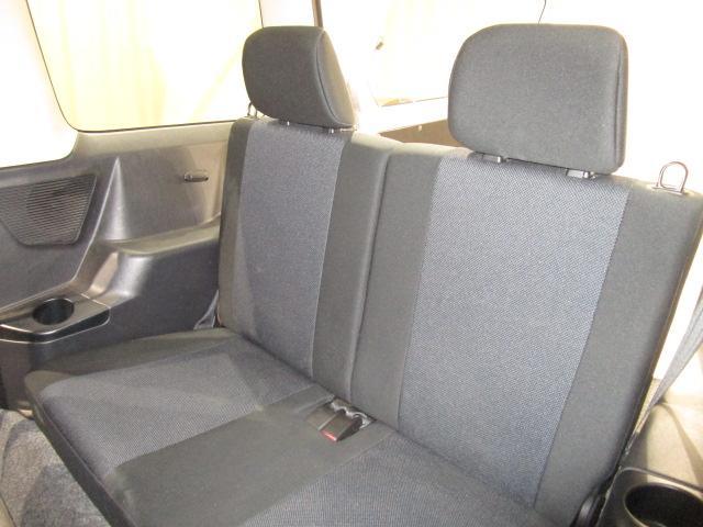 三菱 パジェロミニ 4WDターボ 純正HDDナビ 禁煙 キーレス 1オーナー車ー