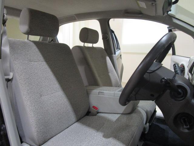 トヨタ パッソ X ユルリ 地デジSDナビ スマートキー ビルトインETC