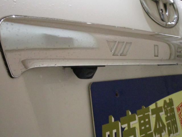 1.8X メモリナビ 地デジ Bカメラ ETC レベライザー(6枚目)
